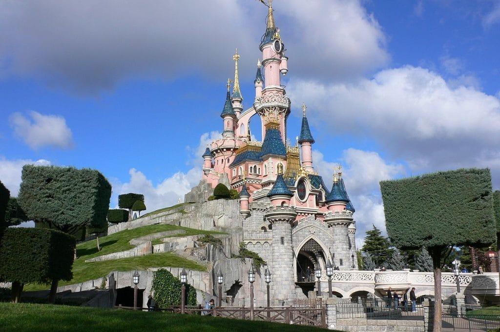 Préparer sa visite à Disney