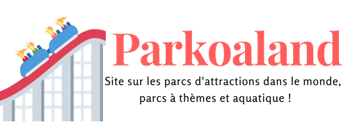 Parc d\'attraction et de loisirs en France : guide pratique