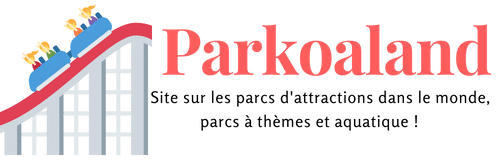 Parc d'attraction et de loisirs en France – Parckoaland