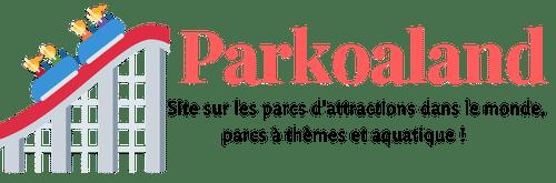 Parc d'attraction et de loisirs en France – Parckoaland