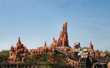 Les Tarifs à Disneyland Paris - 2019/2020