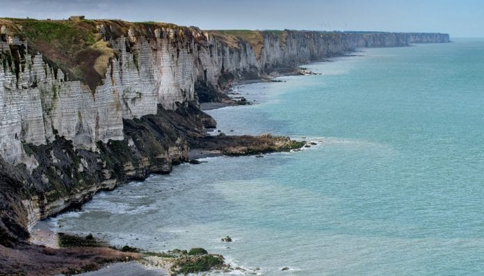 Tourisme : 40 milliards d'euros de perte pour le tourisme français