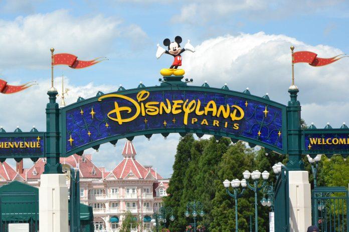 Disneyland Paris : 5 astuces pour en profiter au maximum
